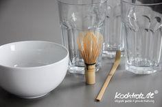 matcha-latte-rezept-1.jpg (1000×667)