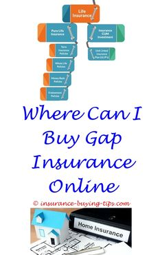 Car Insurance Quotes Ma Get A Car Insurance Quote Online  Car Insurance Insurance Quotes .