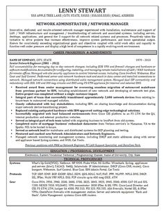 asset management resume example asset management resume - Asset Manager Resume Sample