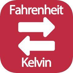 Pasa de grados Fahrenheit a Kelvin con nuestro conversor online de unidades de temperatura que te permitirá obtener la equivalencia entre ambas.