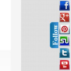 Top Sharing Extension for Joomla. #SEO #webdesign #joomlal. Try the free version or for more features use the paid one.