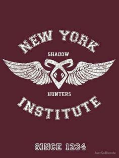 Shadowhunters New York Institute Shadowhunters Malec, Shadowhunters The Mortal Instruments, Mortal Instruments Quotes, Clace, Mortal Instruments Wallpaper, Clary Et Jace, Cassandra Clare Books, Jace Wayland, The Dark Artifices