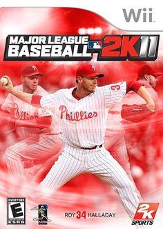 Baseball & Softball New Baseballs 2 Dozen 24 Recreational Rawlings Baseball Balls Lot Training Elegant In Smell
