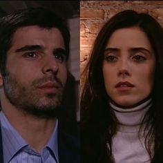 Ať se Sila vrátí zpátky, takhle se akorát oba trápí.#mocosudu#sila#silaaboran#silagenco#boran#borangenco#cansudere#mehmetakifalakurt#prisioneiradoamor#turkey#telenovela #tvbarrandov