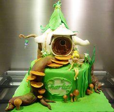 Risultati immagini per trilly cake