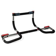 c72cc35a971 Looking for Perfect Fitness Perfect Fitness Multi-Gym Doorway Pull Up Bar  Portable Gym System   Check out our picks for the Perfect Fitness Perfect  Fitness ...