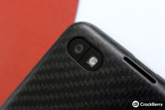 BlackBerry Z30 camera | CrackBerry.com Blackberry Z30, Personalized Items