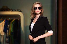 Making Womens Plus-Size Fashion Fashionable For Men (Male to Female Transgender / Crossdressing Tips)