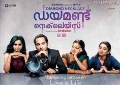 Malayalam assignments