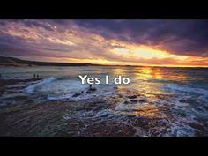 Live Worship From Jerusalem - James Block (Sat. Nov. 19, 7:30pm Israel Time) - YouTube