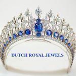 14.3K volgers, 208 volgend, 145 berichten - Bekijk Instagram-foto's en -video's van Dutch Royal Jewels (@dutchroyaljewels)