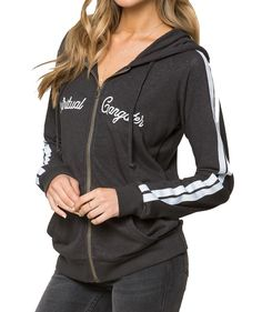 Your essential zip hooide, the Spiritual Gangster Wander With Love Dharma Zip Hoodie offers athletic style and perfectiont o throw on when it gets chilly. Spiritual Gangster, Athletic Fashion, Cuff Sleeves, Yoga Inspiration, Hoodies, Sweatshirts, Zip Hoodie, Hooded Jacket, Jackets
