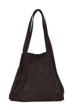#Akris #bag #ostrich #vintage #accessories #onlineshop #secondhand #clothes #mymint