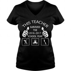 Shining Tee guarantees to offer you the most fashionable and highly customized t-shirts that you have ever caught. Grab a shirt and shine your real you now. Preschool Teacher Shirts, Math Teacher Humor, Chemistry Teacher, Elementary Teacher, Rock Shirts, Cool T Shirts, Tee Shirts, Customise T Shirt, Jobs