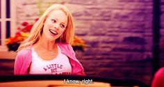 13 Times Regina George Was the Best Part of 'Mean Girls' - Moviefone.com