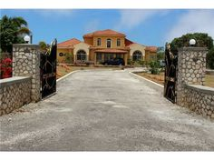 House - For Sale - Southfield, Saint Elizabeth, Jamaica