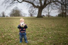 Check out these photographs by Shooting Little Stars! Little Star, Family Photography, In This Moment, Memories, Stars, Nature, Photographs, Check, Extended Family Photography