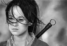 Risultati immagini per zhang ziyi