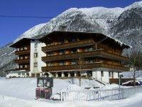Sportpension #Geislerborder am #Achensee in #Österreich - Skireisen günstig buchen www.winterreisen.de  Die 3-Sterne-Sportpension Geisler befindet sich etwa 500 m vom Zentrum Achenkirchs sowie dem Skigebiet Christlum entfernt
