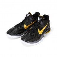 on sale 7b981 3a4a2 Dallas Mavericks, Kobe Bryant, Nike Free, Nba, Athlete, Sneakers Nike,  Kicks, Nike Tennis, Nike Basketball Shoes