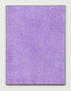 MICHAEL STANIAK http://www.widewalls.ch/artist/michael-staniak/  #contemporary  #art  #digitalart  #painting