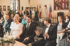 Hochzeit | Wedding | Brautstraß | Hochzeitspaar | Tamara Hiemenz photography | Hochzeitsfotografin | Bensheim | Standesamt