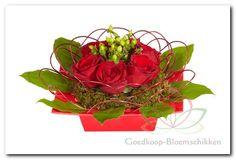 #Bloemschikken: Bestel WEL op www.pompoenzaden-decoshop.NL  Veel Keus, Lage Prijs en Super Snel