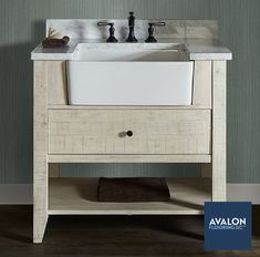 Vanities are a stylish storage must! #bathroomvanity #bathroomvanities #vanities #interiordesign