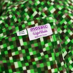 Our Minecraft fabric weighted blanket resembles a creeper from Minecraft. cotton flannel creeper pattern in a weighted blanket - Minecraft fans young and old will love this blanket! Creeper Minecraft, Sensory Therapy, Minecraft Characters, Large Blankets, Stress Less, Weighted Blanket, How To Relieve Stress, Fabric Weights