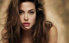 Angelina-Jolie-Beauty-Full-HD-Wallpaper
