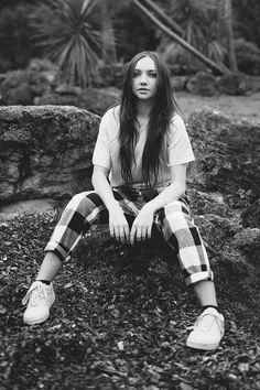 Thanks Store | Blog: Zara Staples x Thanks | Emily Drever| New Zealand Zara, Thankful, Seasons, Store, Blog, Seasons Of The Year, Larger, Blogging, Shop