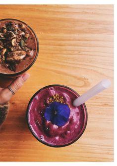 Food-Tipps: Frühstücken wie Rosie