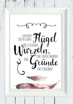 Poster with a wise saying about friendship, wall design / poster with wise s .- Poster mit weisem Spruch über Freundschaft, Wandgestaltung / poster with wise s… Poster with a saying about friendship, … - Best Friend Love Quotes, Real Love Quotes, My Life Quotes, Inspirational Quotes About Love, Wise Quotes, Friends In Love, True Love Images, Love Quotes With Images, Funny Boyfriend Memes