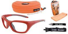 Sports Sunglasses, Php, Lenses, Eyeglasses, Sports