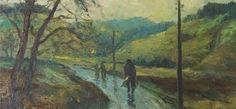 Art | OriginalArte Exhibitions, Auction, Painting, Art, Art Background, Painting Art, Kunst, Paintings, Gcse Art