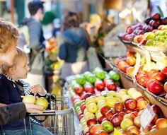 MELE: FARMACI NATURALI   Qui da Noi Blog
