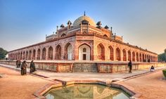 Groupon - ✈ 9-Day Delhi Vacation with Airfare. Price per Person Based on Double Occupancy (Buy 1 Groupon/Person). in India. Groupon deal price: $599