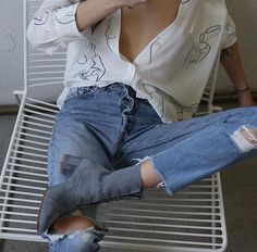 Find More at => http://feedproxy.google.com/~r/amazingoutfits/~3/ynG9fZZt3fY/AmazingOutfits.page