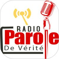 Radio Parole De Vérité by FastCast4u Ltd