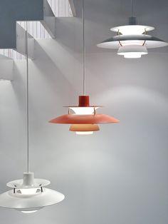 nordlux pendelleuchte ld 240 max 75w e27 metall glas wei 223 lighting glass pendant light