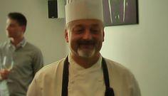 Lunch menu Stara Tkalcovna Friday 9/2/16 | Dwane Lamont Larkin | Pulse…