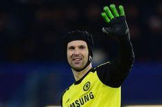 Resmi! Chelsea Lepas Petr Cech Ke Arsenal Dengan Banderol 14 Juta Pounds - http://www.rancahpost.co.id/20150634995/resmi-chelsea-lepas-petr-cech-ke-arsenal-dengan-banderol-14-juta-pounds/