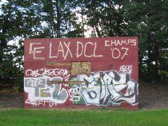 urbanartbomb #graffiti #bombing #graff #streetart - http://urbanartbomb.com/16527089/ - - Urban Art Bomb