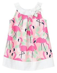 4be4696541 Novatx Newest Design Girls Flower Frocks Children Clothes Hot Dresses Baby  Dresses Long in 2019