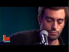 Cocoon.. Oh My God ( acoustic) <3