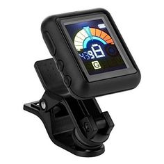 Great Prices For Great Guitar Stuff! Mugig Guitar Tune... check it out @ http://guitarisms.com/products/mugig-guitar-tuner-metronome-visual-with-usb-rechargeable-battery-lasting-for-10-hours-for-banjo-bass-violin-ukulele?utm_campaign=social_autopilot&utm_source=pin&utm_medium=pin #GuitarTuner