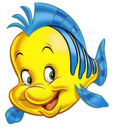 Images of Flounder from The Little Mermaid franchise. Walt Disney, Disney Wiki, Disney Art, Little Mermaid Wallpaper, Mermaid Wallpapers, Disney Wallpaper, Mermaid Disney, Disney Little Mermaids, Ariel The Little Mermaid