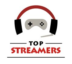 Cute girl streaming lol, watch, vote and help her stream :) E Sports, League Of Legends, Gaming, Lol, Streamers, Cute Girls, Letters, Youtube, Channel