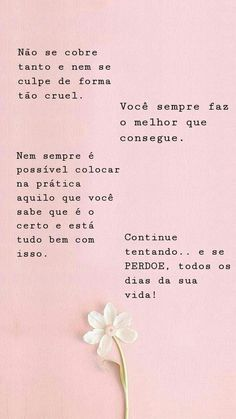 Read Frases parte 3 ♡ from the story Super lindas capas E Imagens by Sol_Maravifofi (🌟Sol🌟) with reads. Inspirational Phrases, Motivational Phrases, Story Instagram, Instagram Blog, Jesus Freak, Just In Case, Reflection, Cover, Love You