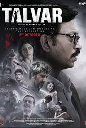 KrabMovie: Talvar - Download Indian Movie 2015
